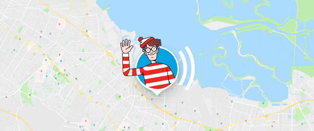 google-maps-wheres-waldo