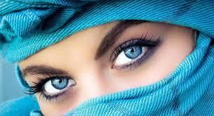 عيون1