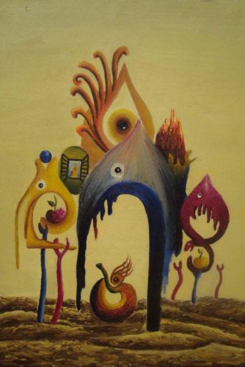 اعمال فنية (16)