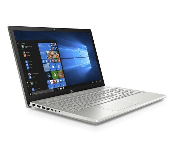 HP-Notebook-14-لاب توب