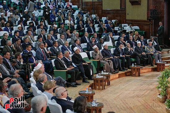 صور مارشيلو دى سوزا، رئيس جمهورية البرتغال (12)