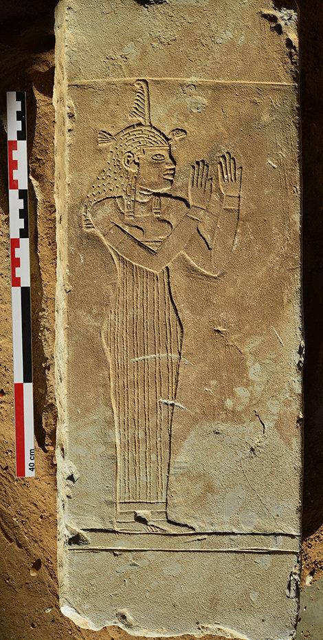 2-ancientnubia