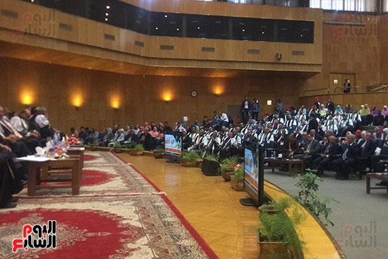 جامعة أسيوط (2)