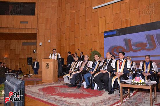 جامعة أسيوط (16)