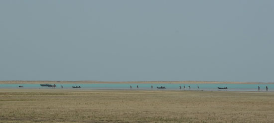 صور مناورات درع الخليج (2)