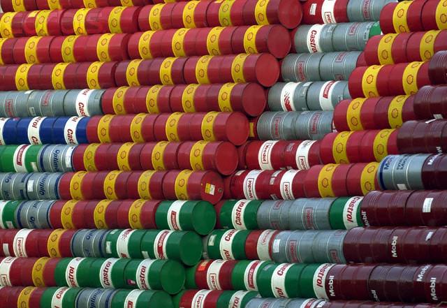 اسعار النفط اليوم بالاسواق العالمية