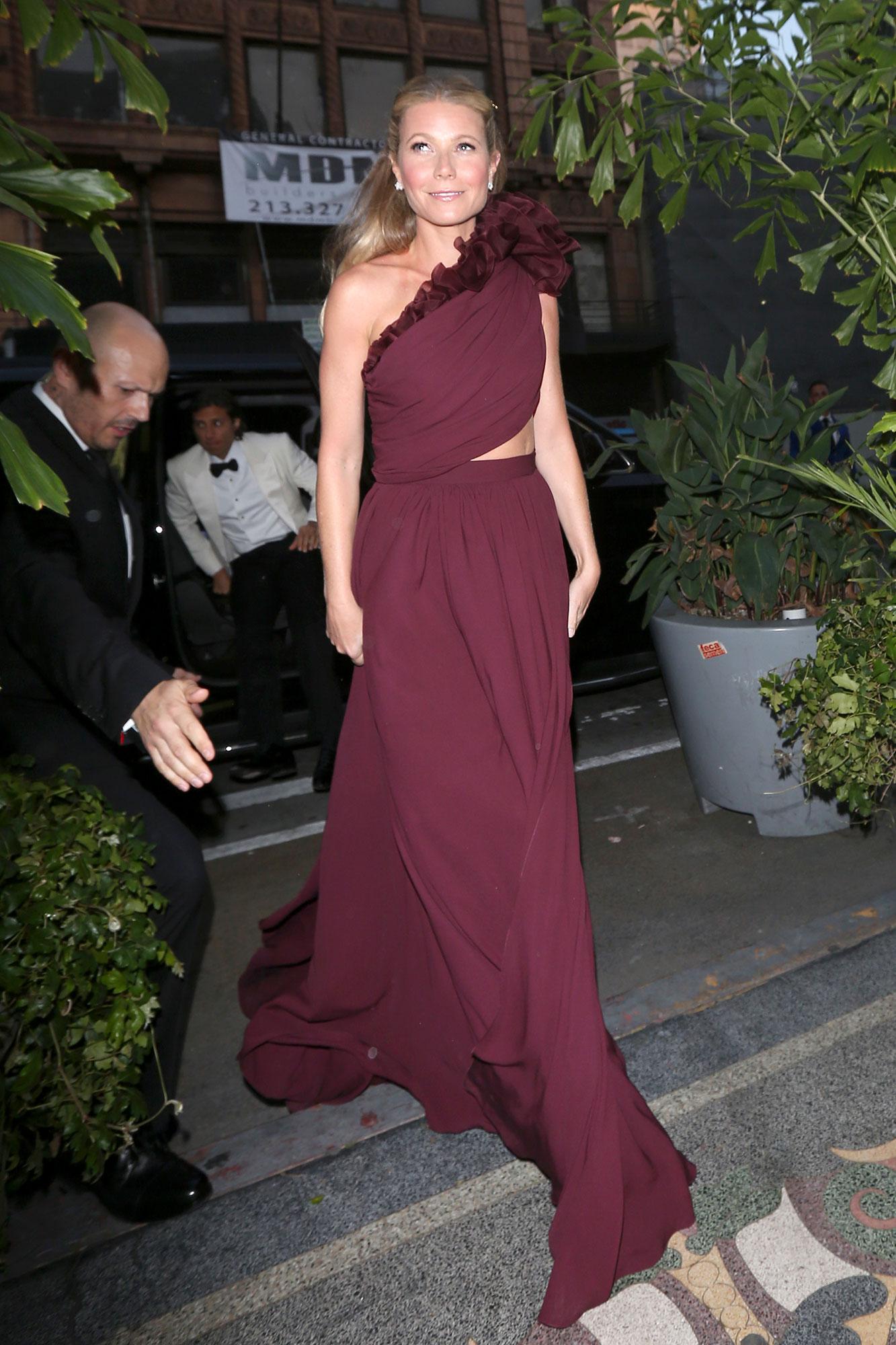 gwyneth-paltrow-a