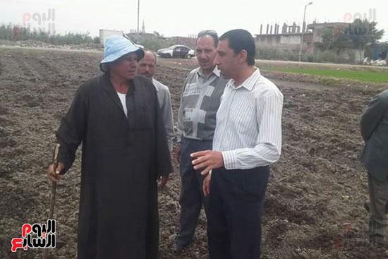 زراعة-محصول-اليقطين-لأول-مرة-في-مصر-(8)
