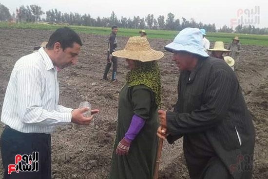 زراعة-محصول-اليقطين-لأول-مرة-في-مصر-(1)