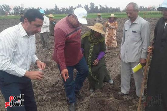 زراعة-محصول-اليقطين-لأول-مرة-في-مصر-(9)