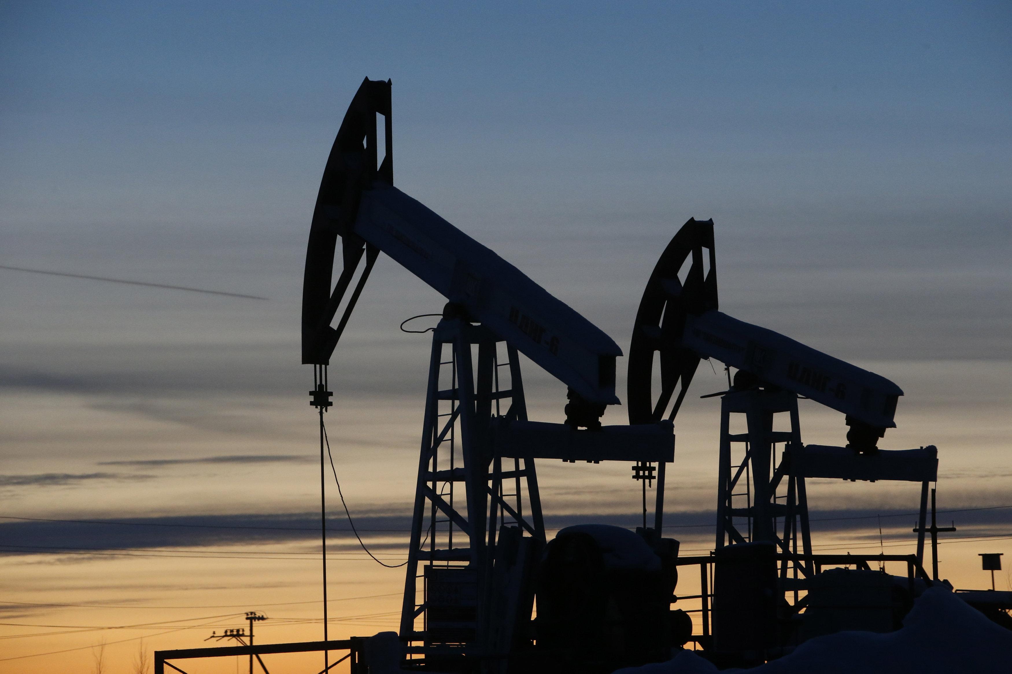 نتيجة بحث الصور عن النفط