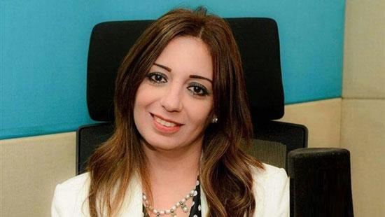الدكتورة-رانيا-يحيى-عضوة-المجلس-القومى-للمرأة