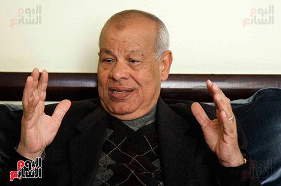 المستشار-أحمد-عبد-الرحمن-نائب-رئيس-محكمة-النقض