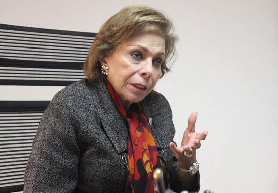 السفيرة-مرفت-التلاوى-مديرة-منظمة-المرأة-العربية