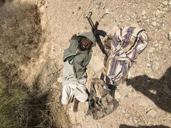 ناصر-أبو-زقول-أمير-التنظيم-الارهابى-بوسط-سيناء-(1)