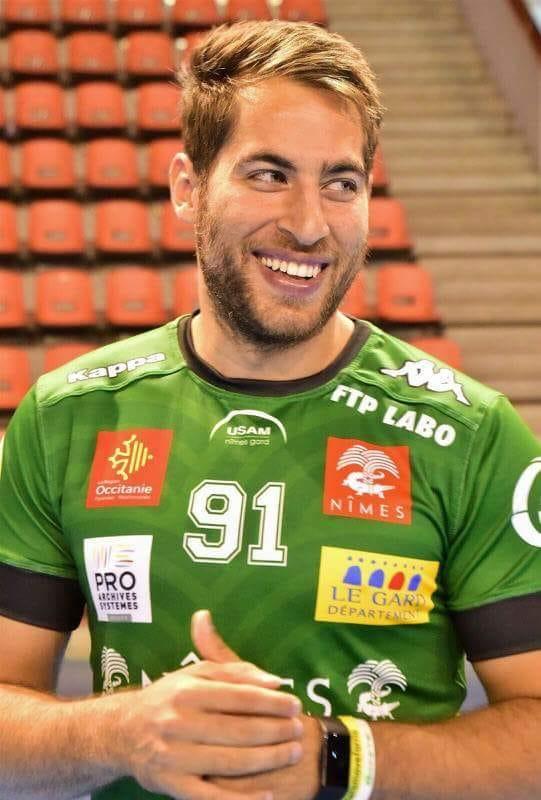 محمد سند