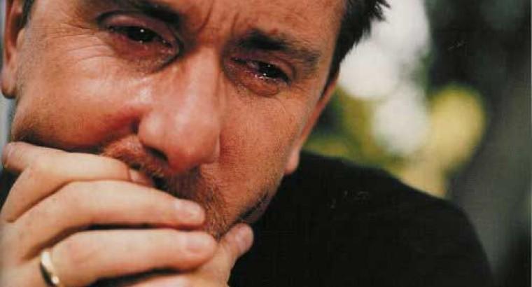 البكاء 2