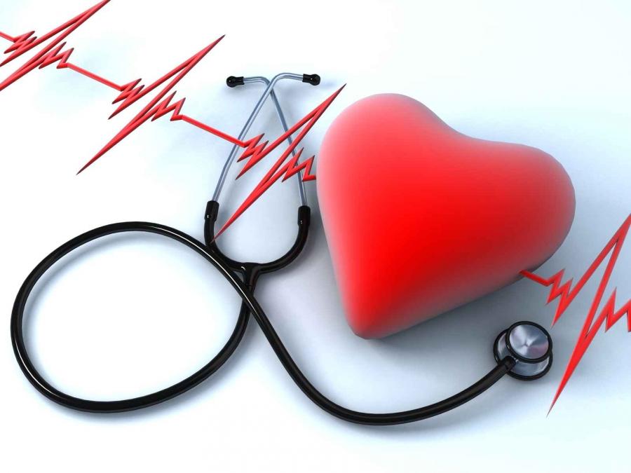 مضاعفات ارتفاع ضغط الدم خطيرة