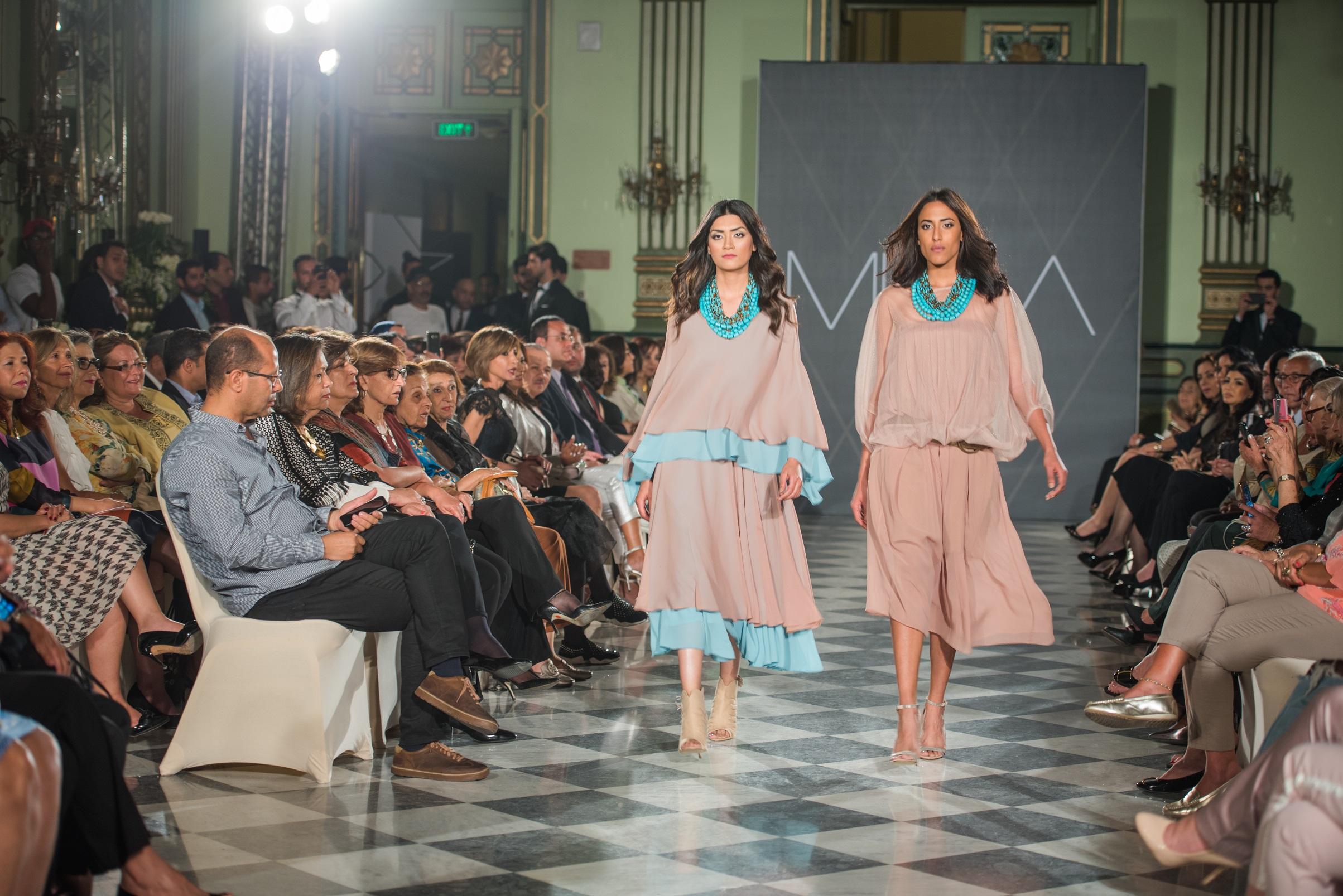 مجموعة أزياء مولا (6)