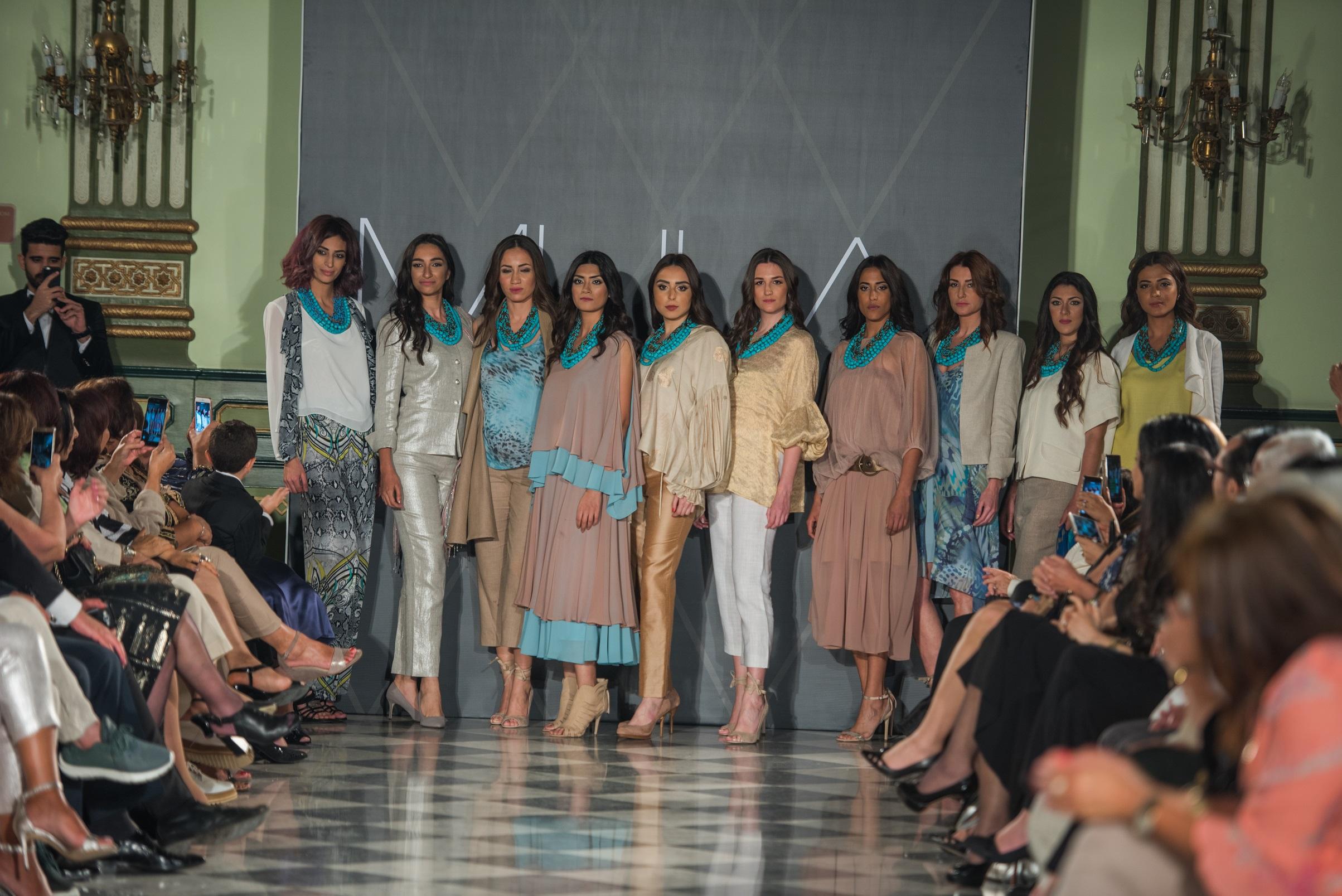مجموعة أزياء مولا (7)