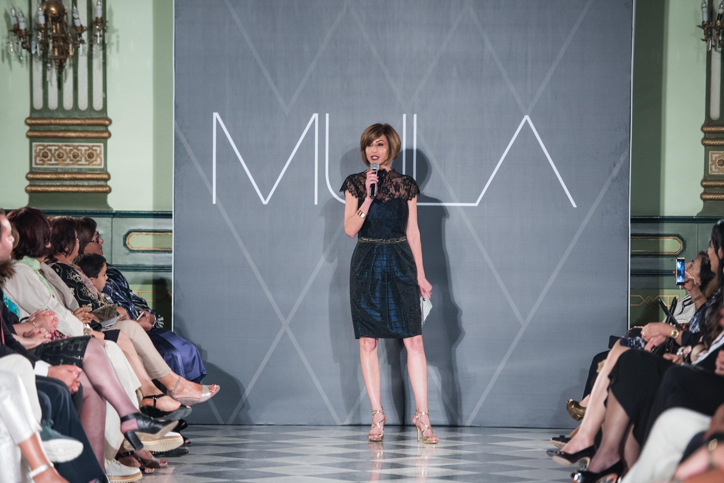 مجموعة أزياء مولا (2)