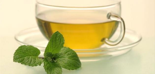 المشروبات الدافئة تحميك من نزلات البرد