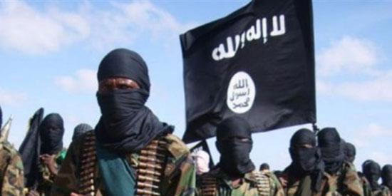 المتطرفون-بتوع-داعش