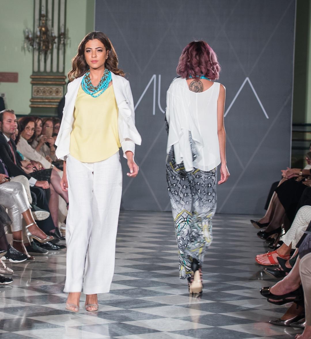 مجموعة أزياء مولا (3)