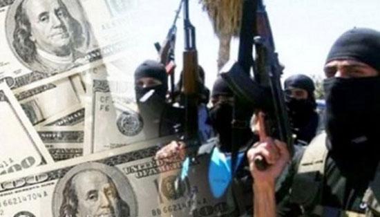 تمويل-للإرهابيين