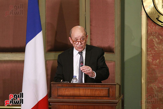 38741-صور-لقاء-شكرى-ووزير-خارجية-فرنسا-(6).jpg