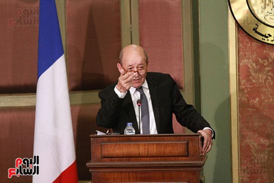 40061-صور-لقاء-شكرى-ووزير-خارجية-فرنسا-(18).jpg