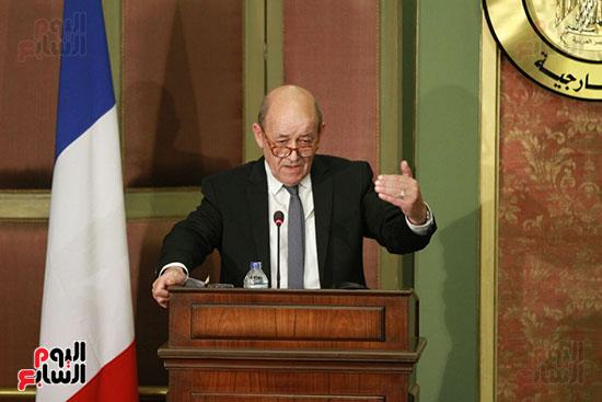 42010-صور-لقاء-شكرى-ووزير-خارجية-فرنسا-(14).jpg