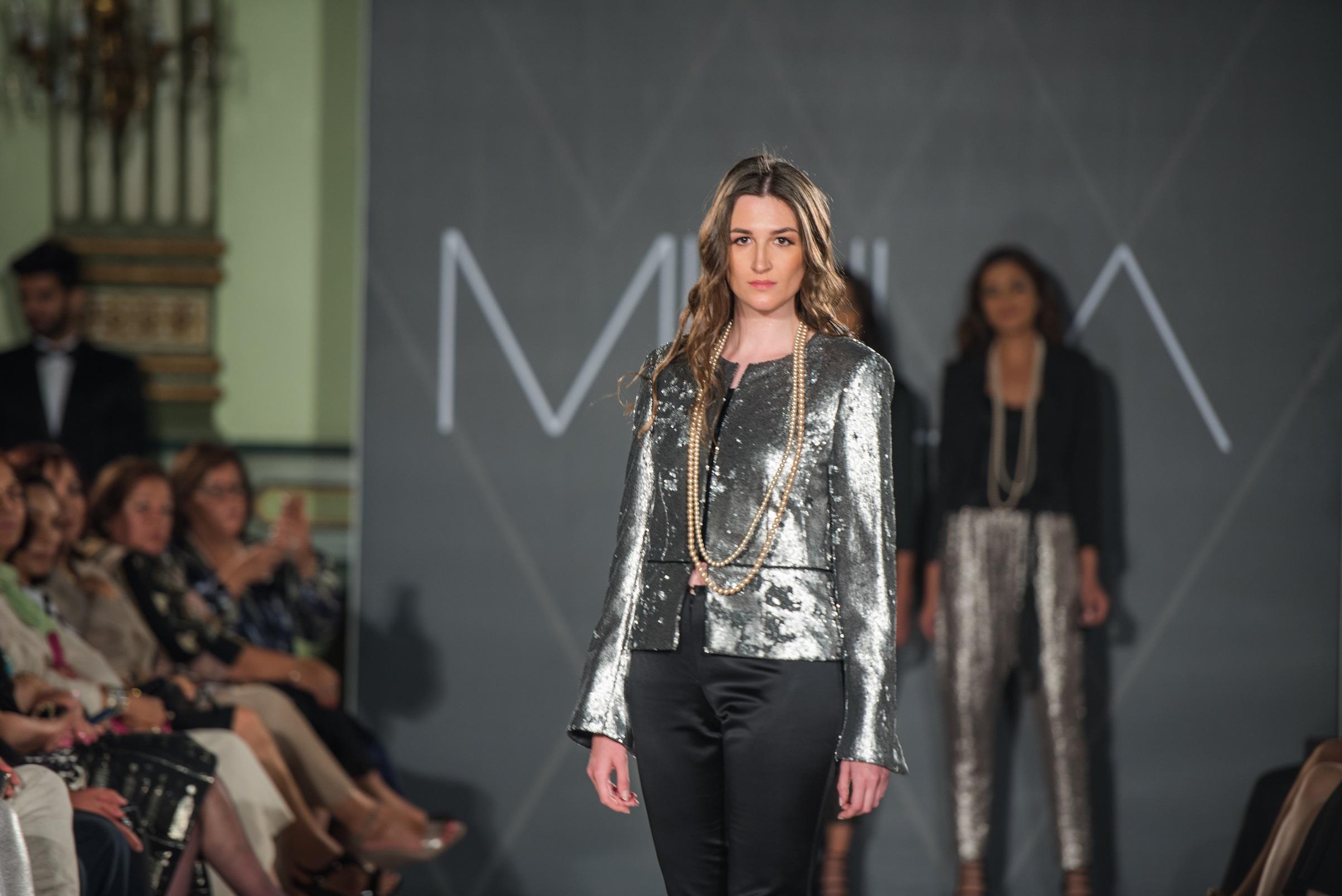 مجموعة أزياء مولا (11)