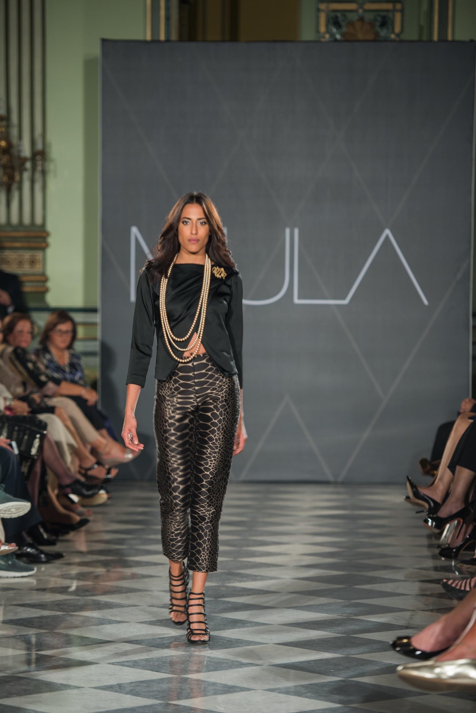 مجموعة أزياء مولا (9)