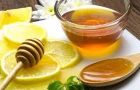 تناول المشروبات الدافئة مثل الينسون واوراق الجوافة
