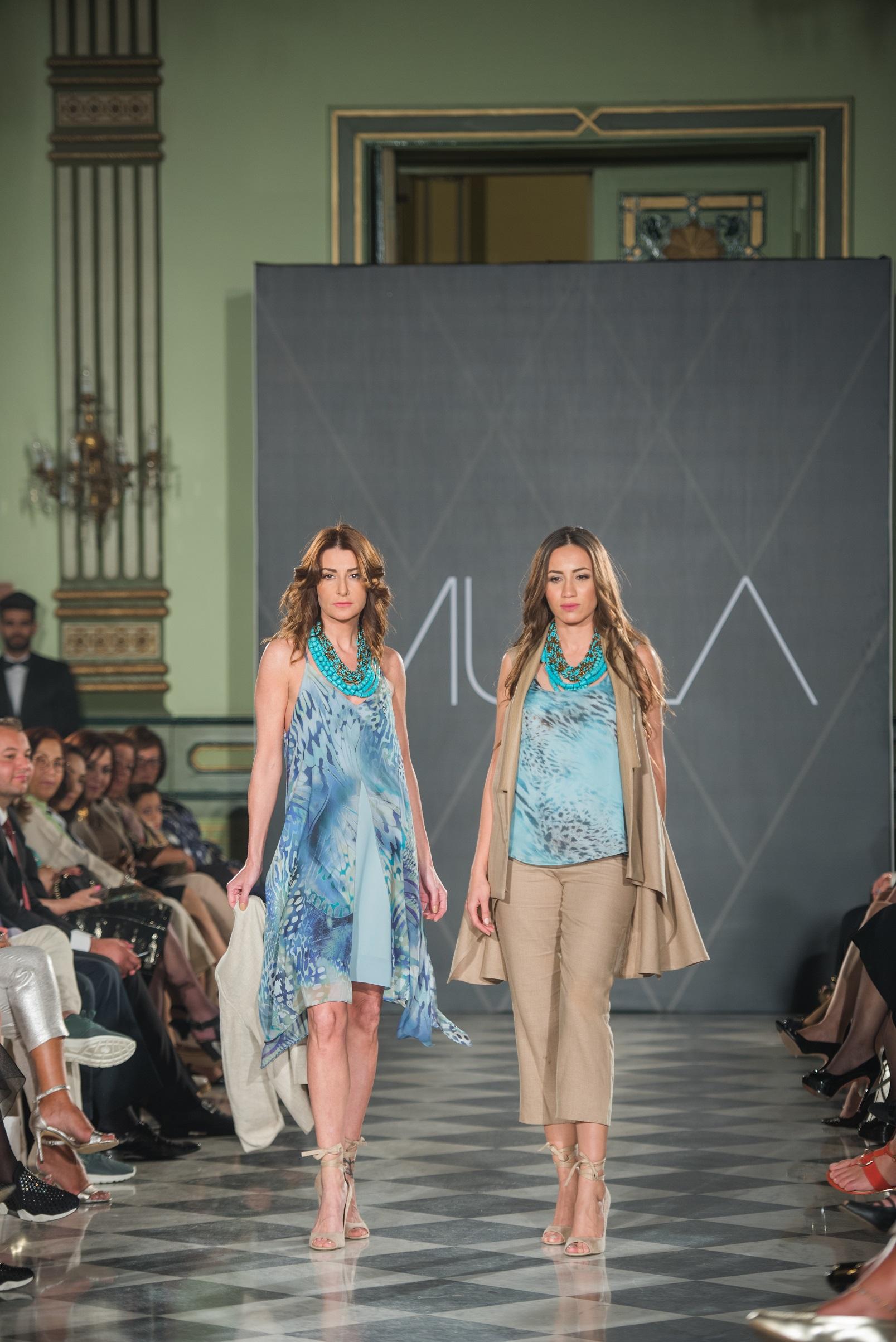 مجموعة أزياء مولا (5)