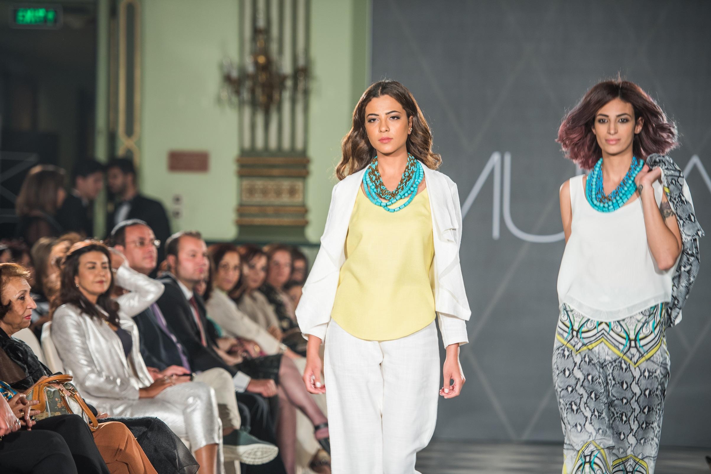 مجموعة أزياء مولا (4)
