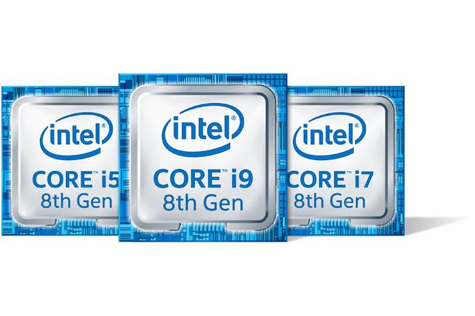 Intel-8th-Gen-Core-1