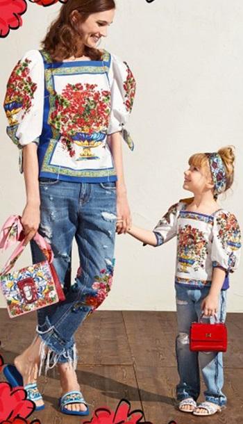 ملابس أطفال (9)