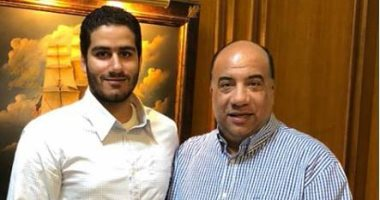 محمد حسن مودى