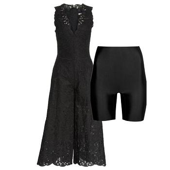 أزياء (2)