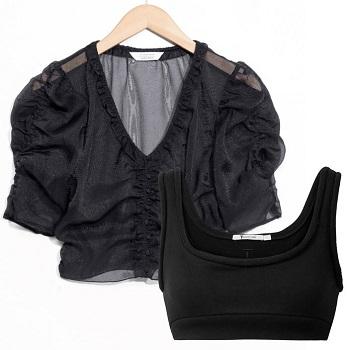 أزياء (8)