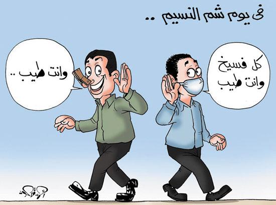 رد: عاوز استثمر في السوء السعودي: ازاي الطريئة؟ شكرا ليكو