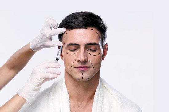 عمليات-التجميل