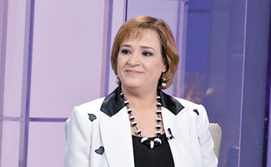 هالة-منصور