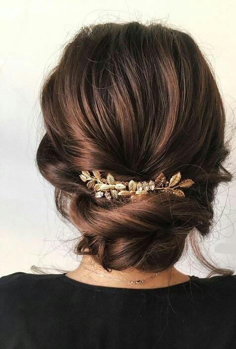 اكسسوارات شعر  (4)