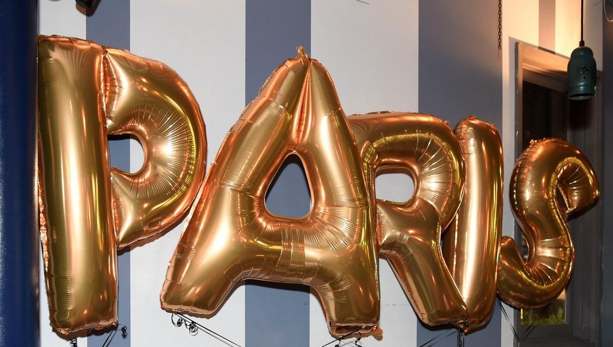 خلال الاحتفال (1)