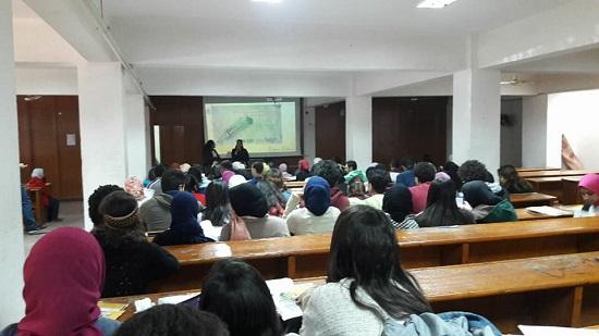 جامعة الاسكندرية3