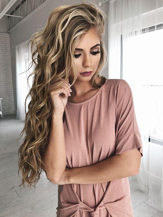 الشعر 4