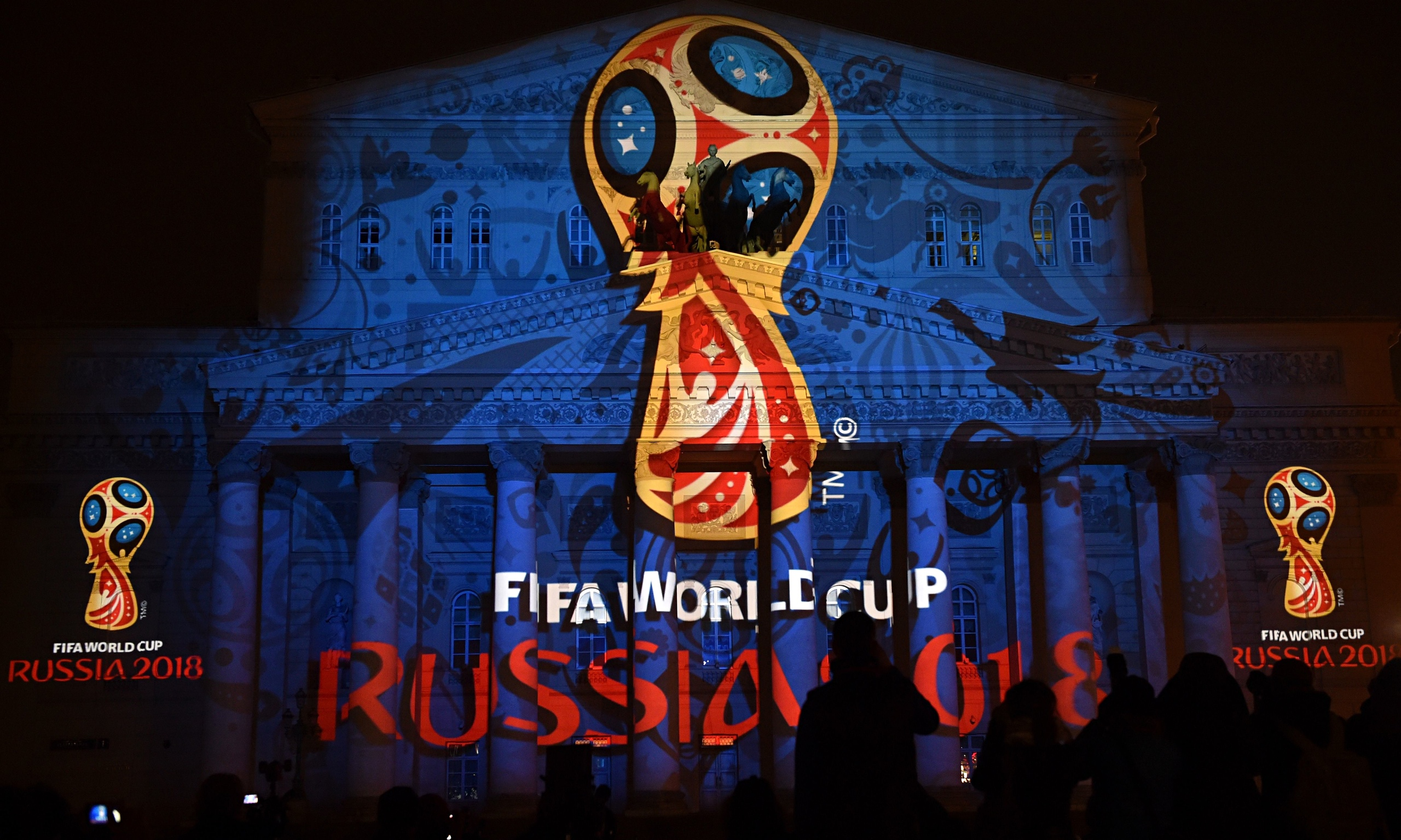 russia-world-cup-logo-014
